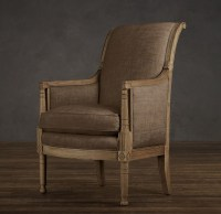56 best images about Restored chairs on Pinterest ...