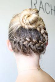 ideas braids