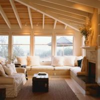 Best 25+ Hip roof ideas on Pinterest