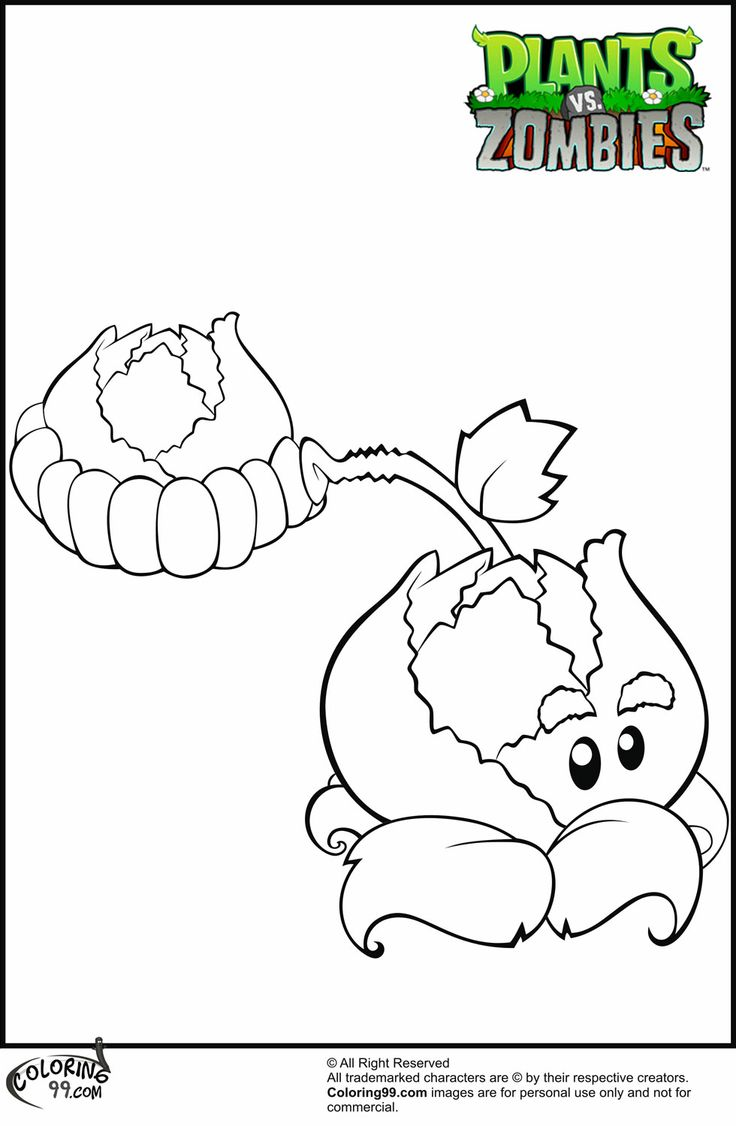 cabbage-pult-plants-vs-zombies-coloring-pages.jpg (980