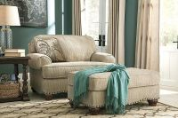Top 25 ideas about Oversized Chair on Pinterest ...