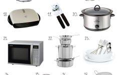 Unbelievable Kitchen Essentials That Will Leave You Breathless