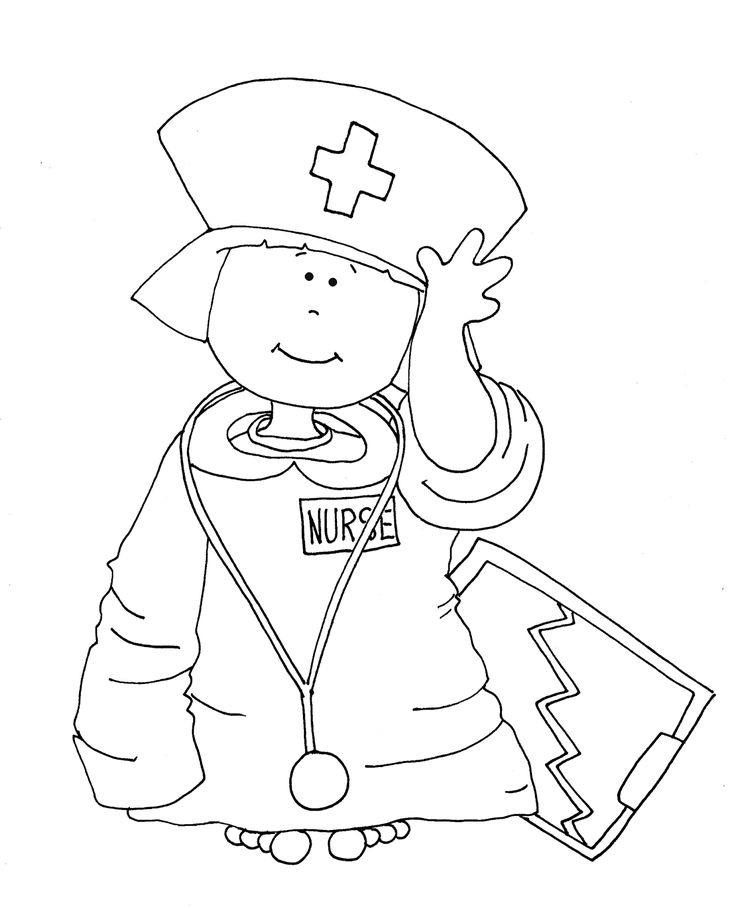 Phlebotomy Coloring Pages Coloring Pages