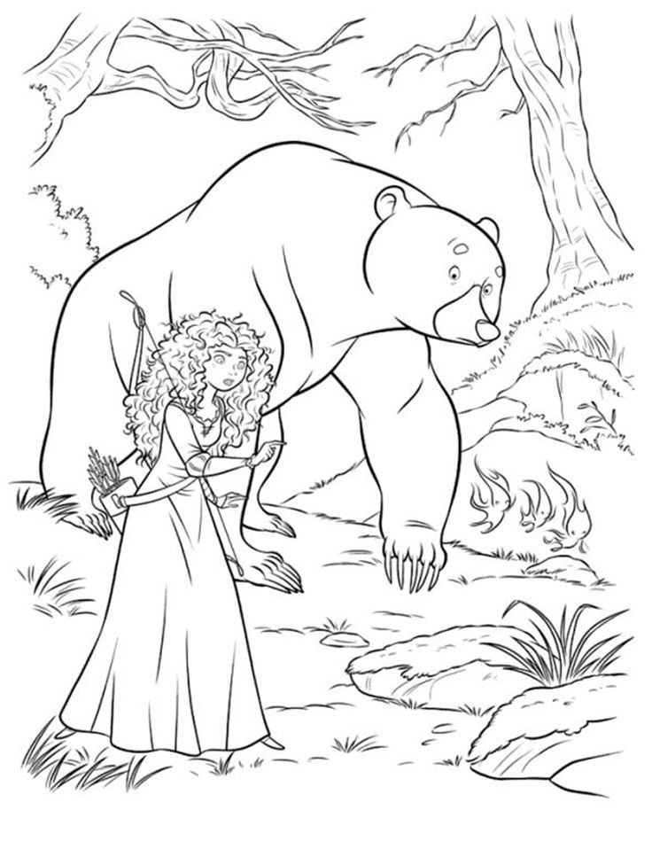 764 best images about Coloring pages and Printables on