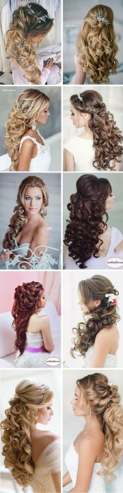 ideas birthday hairstyles