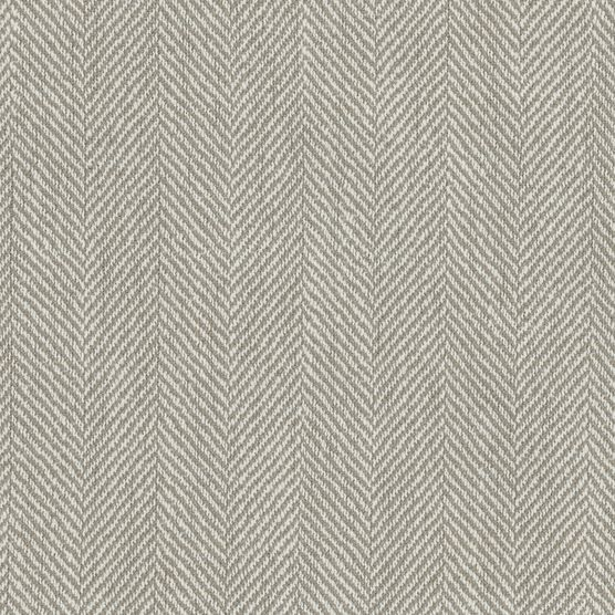 Upholstery Fabric Richloom Studio Olan Pewter  Pewter