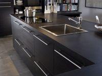 IKEA prsente ses nouvelles Cuisines METOD   Cabinets ...
