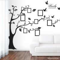 1000+ ideas about Family Tree Decal on Pinterest | Family ...