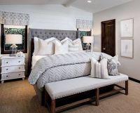 25+ best ideas about Neutral Bedroom Decor on Pinterest ...