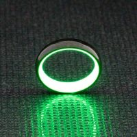 35 best images about Glow Rings on Pinterest | Carbon ...