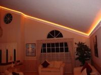 13 best images about Valted Ceiling Lighting on Pinterest ...