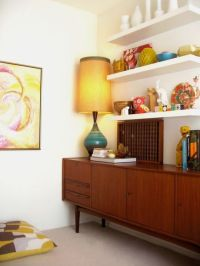 1000+ ideas about 60s Furniture on Pinterest | Bauhaus ...