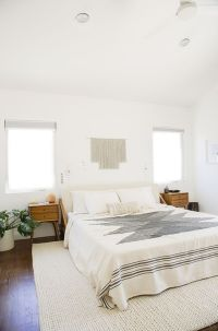 17 Best ideas about Bedroom Area Rugs on Pinterest ...