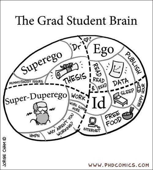 25+ best ideas about Psychology student on Pinterest