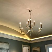 Best 20+ Barrel Ceiling ideas on Pinterest