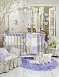 27 best images about Fairy Nursery Ideas on Pinterest ...