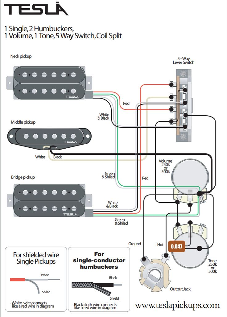 √ Prestige Ibanez Hsh Wiring Diagram Double Neck Guitar on ibanez explorer, ibanez axstar, ibanez s470 mahogany oil, ibanez sz320, ibanez 8 string, ibanez 7 string, ibanez roadcore, ibanez jbm100, ibanez rg421, ibanez v7 and v8 wiring, ibanez hsh wiring, ibanez model identification, ibanez 9-string, ibanez gsr200, ibanez s5570q, ibanez grg120bdx, ibanez color codes, ibanez pickup wiring, ibanez rg450dx, ibanez gax,
