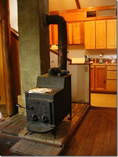 1000 images about Wood Stove Projects on Pinterest  Fire pits Stove and Vintage