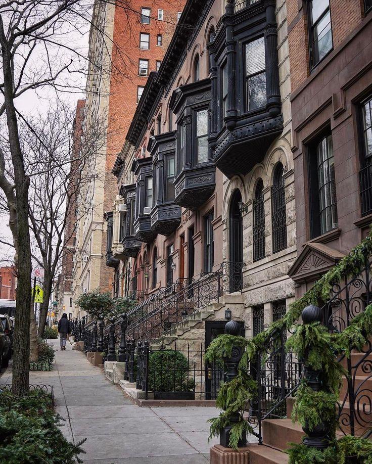 25 best ideas about Upper east side on Pinterest  East