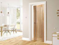 17 Best ideas about Internal Doors on Pinterest | White ...