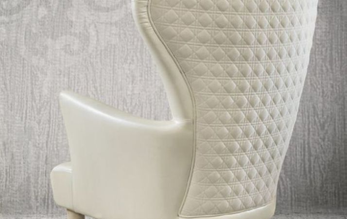17 Best Images About Turri Furniture On Pinterest Armchairs Affordable Furniture And Kelly