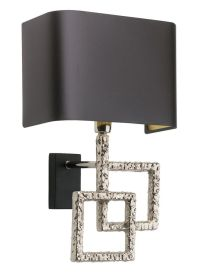 InStyle-Decor.com Wall Sconces, Luxury Designer Wall ...