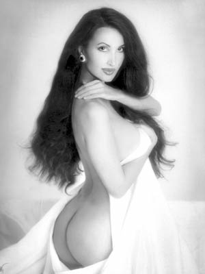 Brenda Venusglamour sensualidad elegancia  Sexy  Pinterest  Photos Poster and Venus