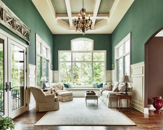 10 best images about New House Paint Colors on Pinterest  Paint colors Colors and Hooks