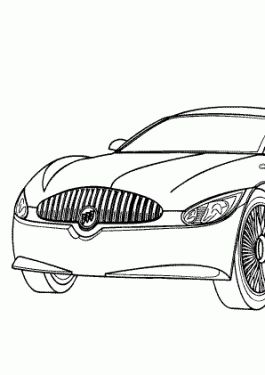 17 Best ideas about Cool Coloring Pages on Pinterest