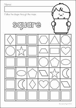 323 best images about maze / labyrinthe on Pinterest