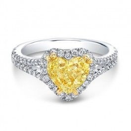 25 Best Ideas About Lady Gaga Engagement Ring On