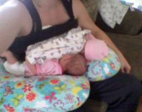 twin feeding pillow uk  Roselawnlutheran
