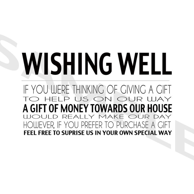 25+ best ideas about Wishing well poems on Pinterest