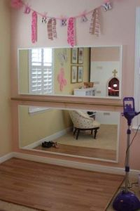 25+ best ideas about Girls Dance Bedroom on Pinterest ...