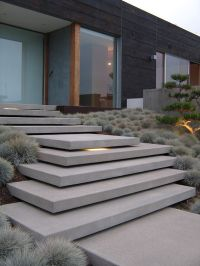 25+ best ideas about Concrete Steps on Pinterest | Garden ...