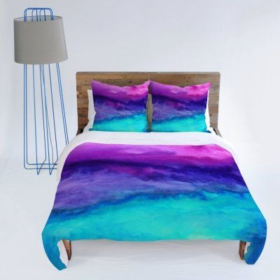 17 Best ideas about Tie Dye Bedroom on Pinterest