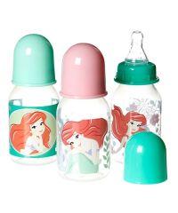 25+ best ideas about Disney babies on Pinterest | Baby ...
