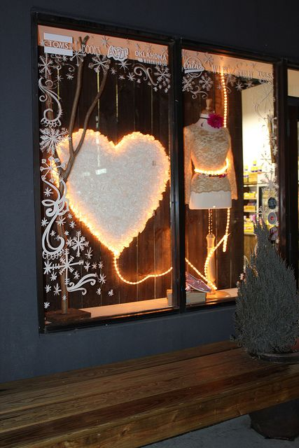 The 57 Best Images About Valentine Displays On Pinterest