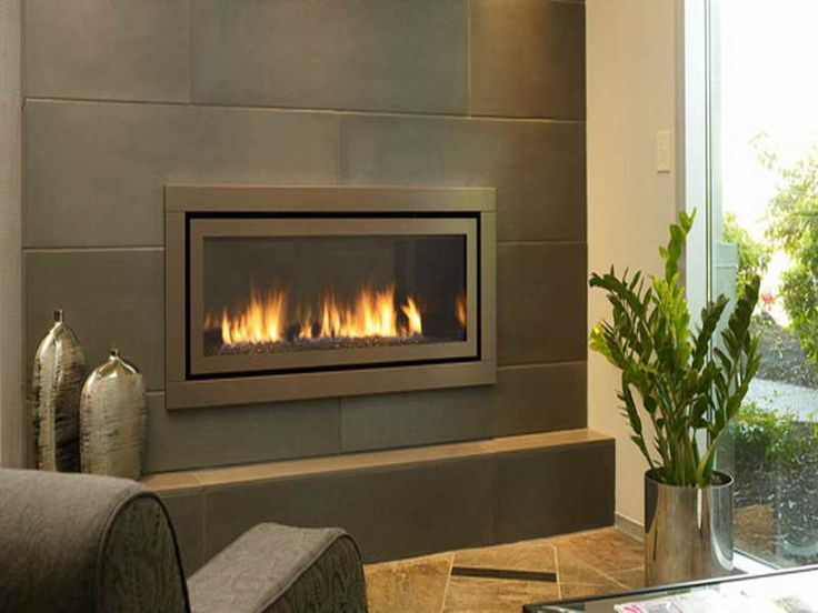 30 Greystone Electric Fireplace Fireplace Inspiration 30 Best Images About Modern Fireplaces Gas On Pinterest
