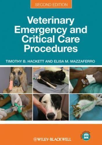 17 Best images about Veterinary Technician on Pinterest  Front office Rain shoes and Hardcover