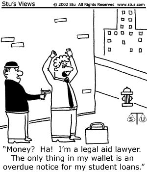 508 best images about Lawyer Jokes on Pinterest