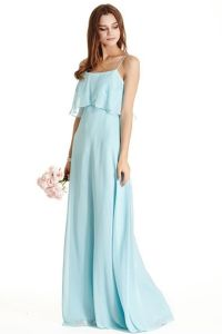 25+ best ideas about Aqua bridesmaid dresses on Pinterest ...
