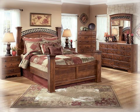 Bedroom Sets El Paso Tx bedroom sets el paso - bedroom design
