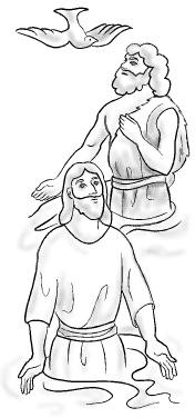 230 best images about Baptism on Pinterest