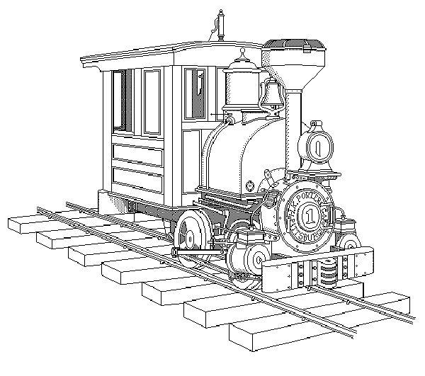 97 best images about Porter Steam Locomotives on Pinterest
