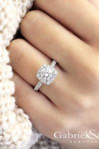 Best 25+ Engagement rings ideas on Pinterest