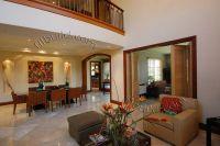Filipino Luxury Real Estate Contractor & Interior Design ...