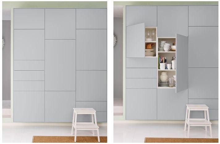 Ikea Kche Veddinge Grau metod k che veddinge grau ikea ikea k che metod veddinge grau wei