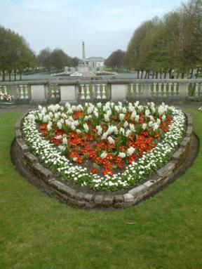 84 Best Images About Memorial Garden Ideas On Pinterest Gardens