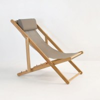 17 Best images about Beach Chairs on Pinterest | Teak ...